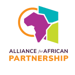 alliance for africa
